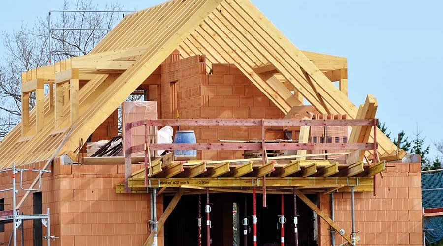 What Will the New Regulations Mean for Housebuilders?