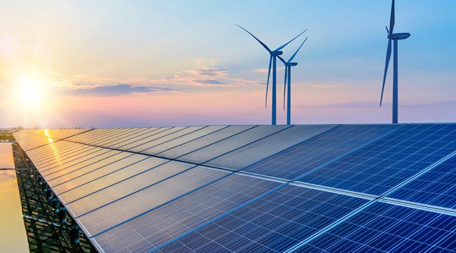 Brett Martin Announces Environmental Product Declarations