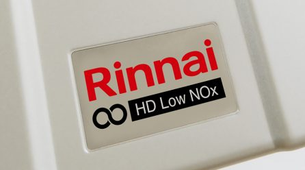 Rinnai Report Shows Off-grid BioLPG Can Produce 81% Carbon Savings