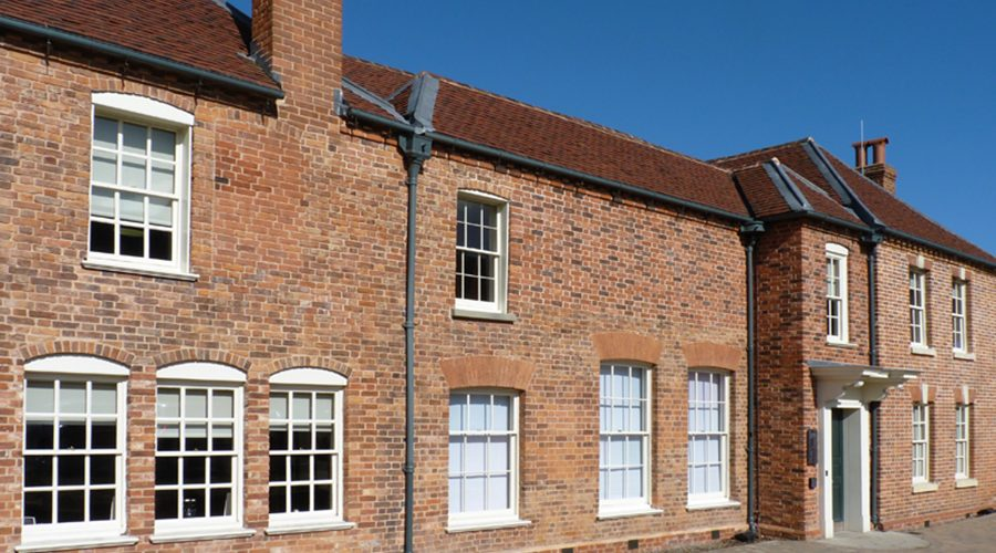 Ethical Standards to Look for When Sourcing or Specifying Bricks