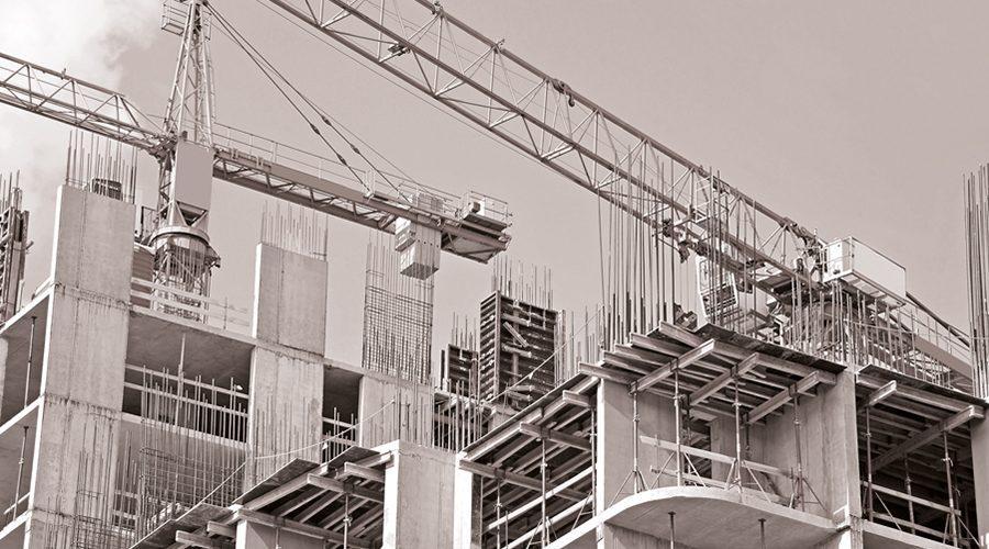 Will IR35 Widen the Construction Skills Gap?