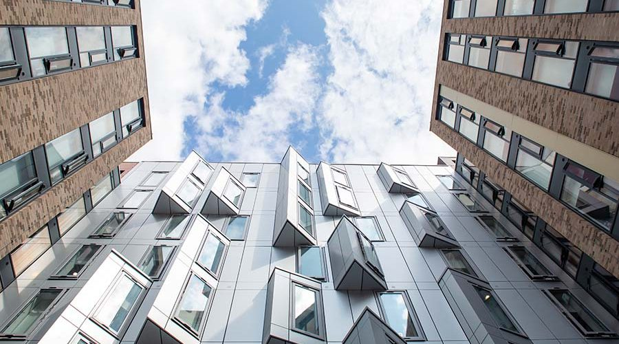 An Efficient Approach to Window Specification