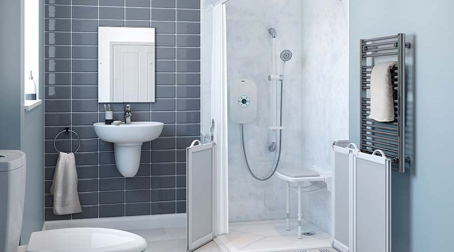 Wheelchair Accessible Bathrooms – If Not Now…When?