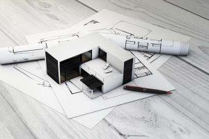 Modern Methods of Construction in Social Housing