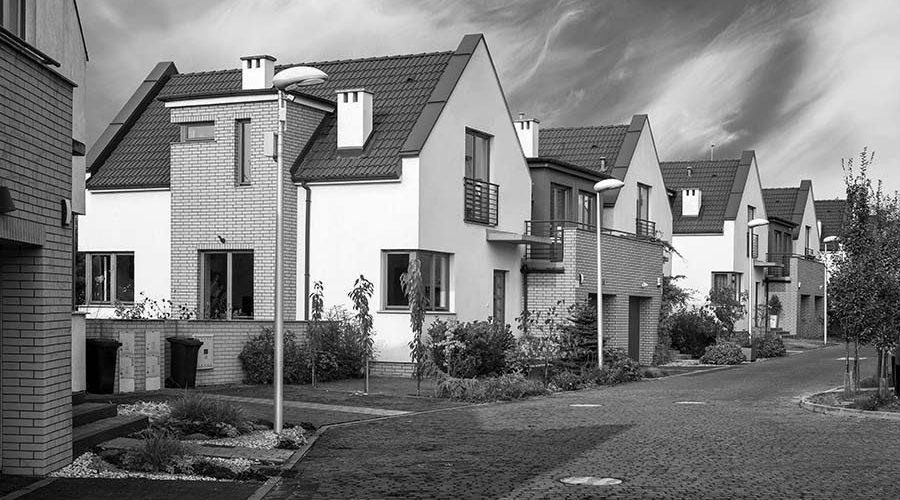Social Housing FAQs