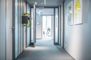 How to Ensure Your Door Opening Solutions are Inclusive