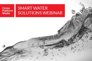 Smart Water Solutions to Solve Your Water Challenges