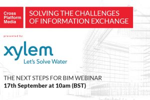 Solving The Challenges of Information Exchange