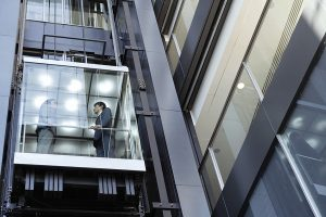 Getting elevator maintenance right